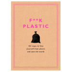 F88k Plastic Image