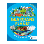 Guardians of the Planet Image