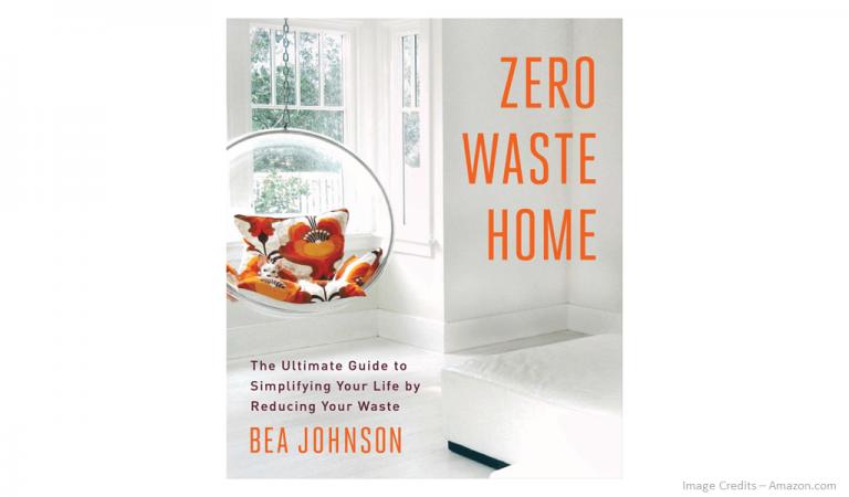 Zero Waste Home Image